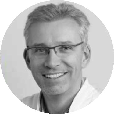 Prof Dr Christoph Renner